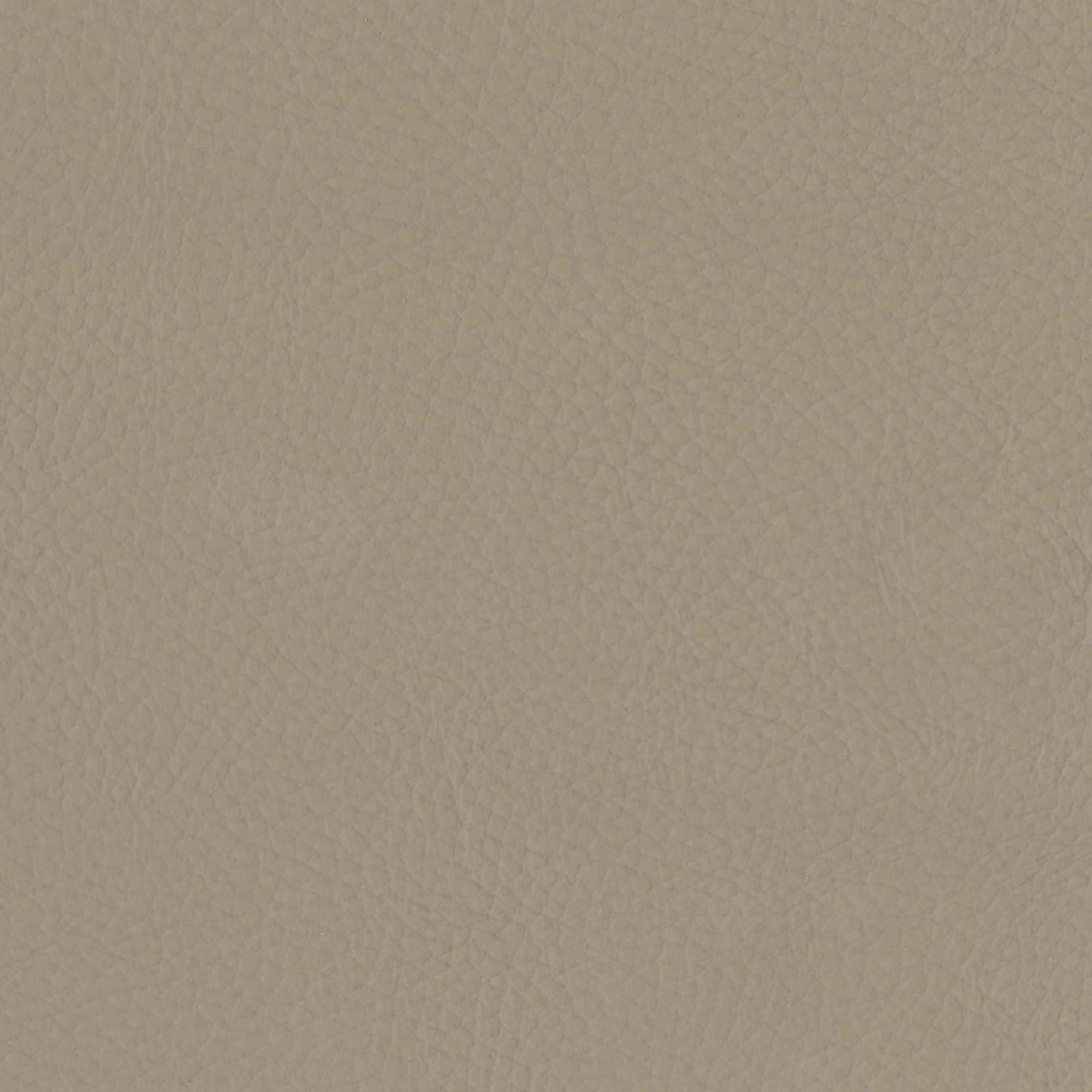 Yarwood Leather Style Putty