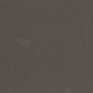 Yarwood Leather Style Sable
