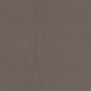 Yarwood Leather Style Sand Crepe