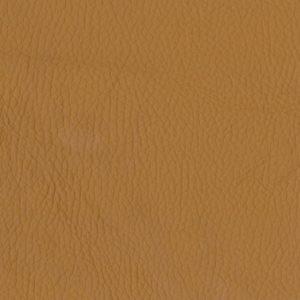 Yarwood Leather Style Sandalwood
