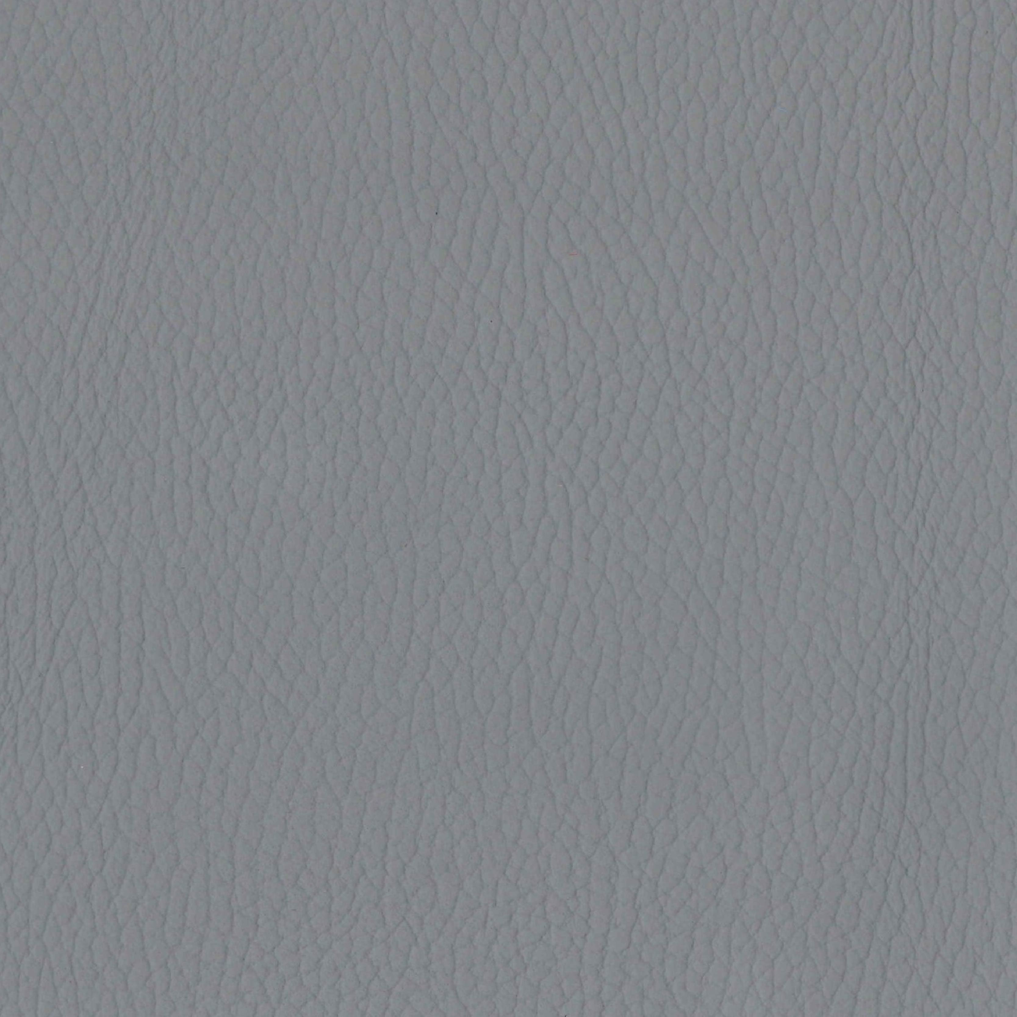 Yarwood Leather Style Silver