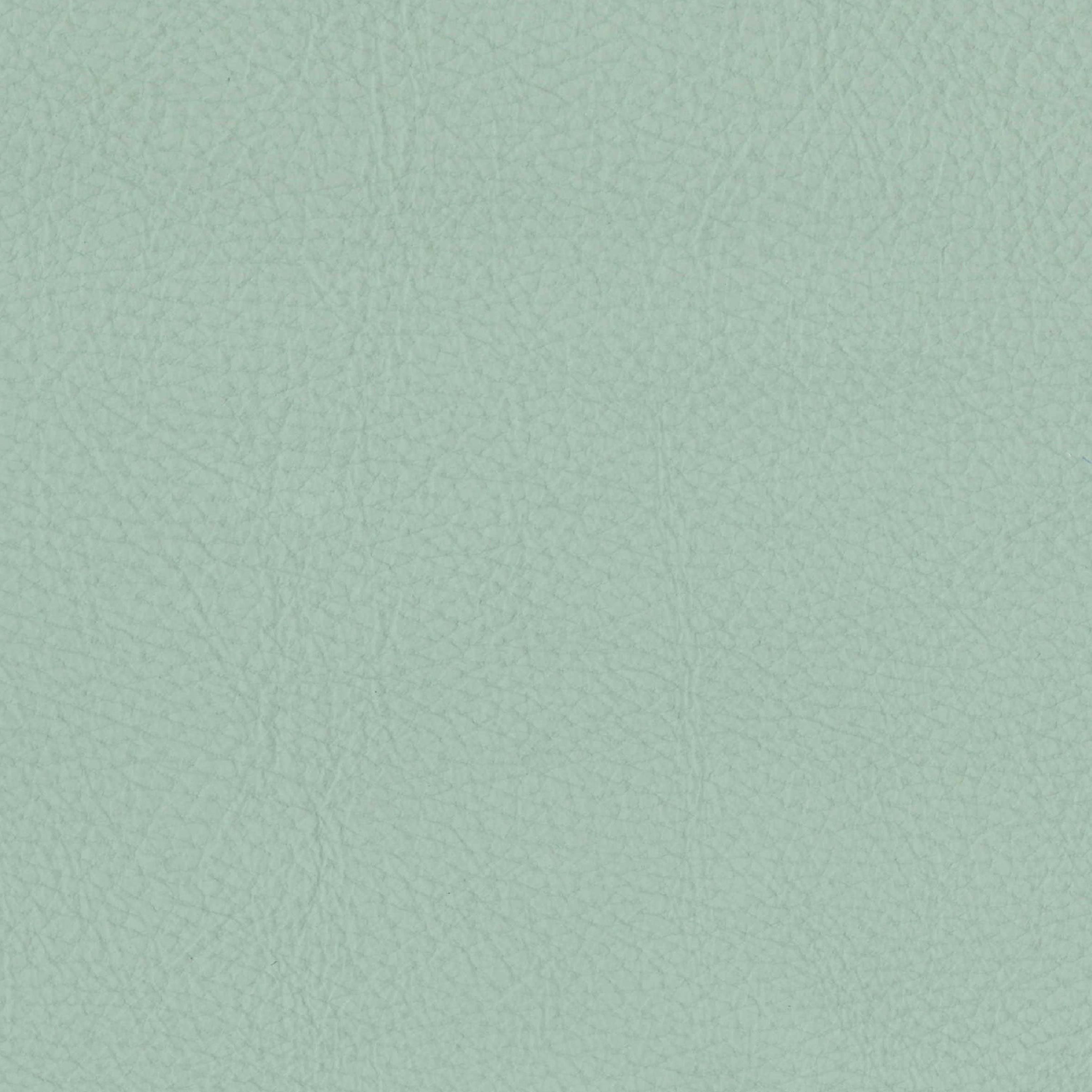 Yarwood Leather Style Soft Jade