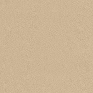 Yarwood Leather Style Stone