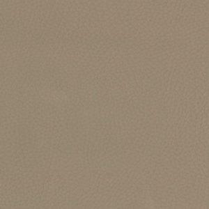 Yarwood Leather Style Taupe