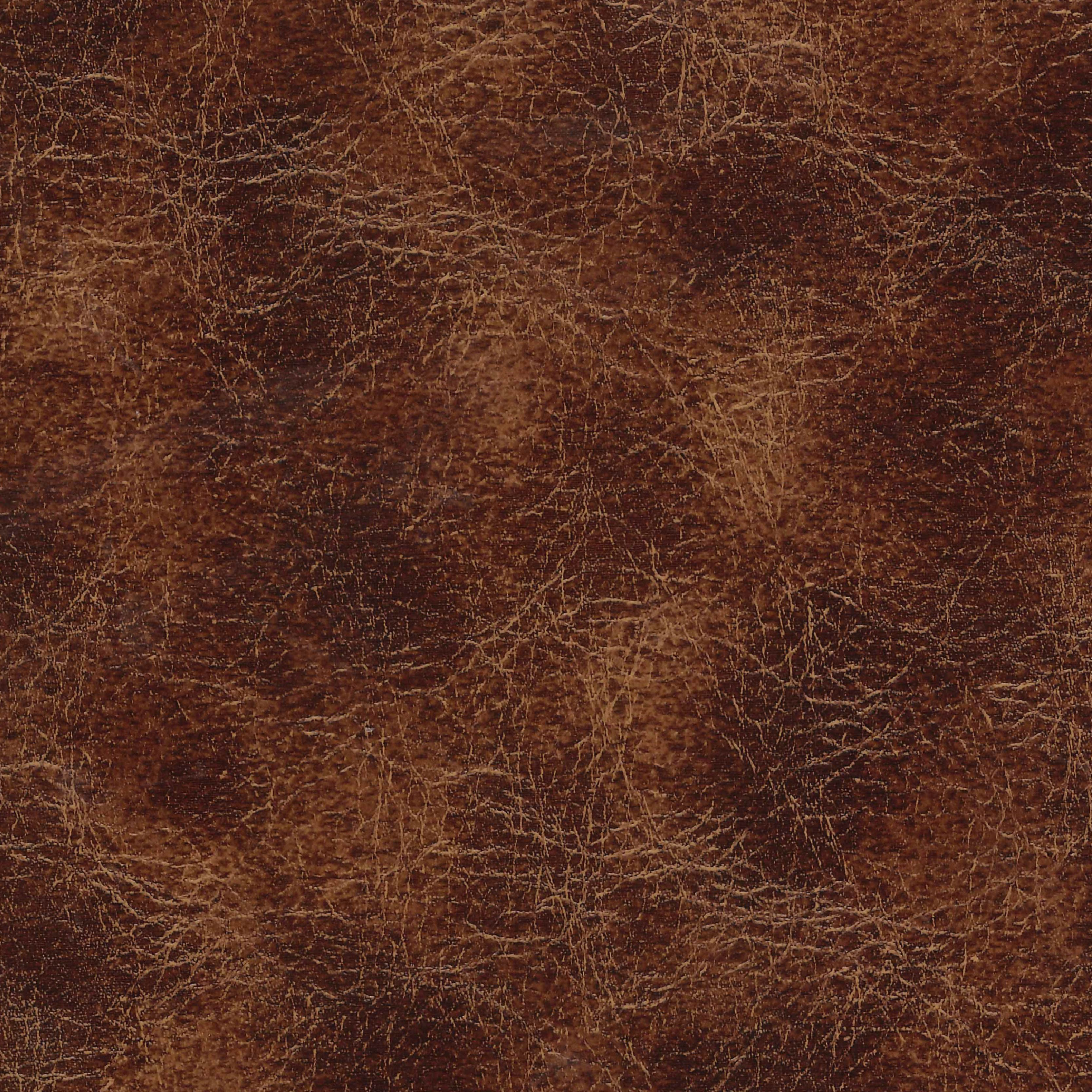 YarwoodLeather_Churchill_Tan-01