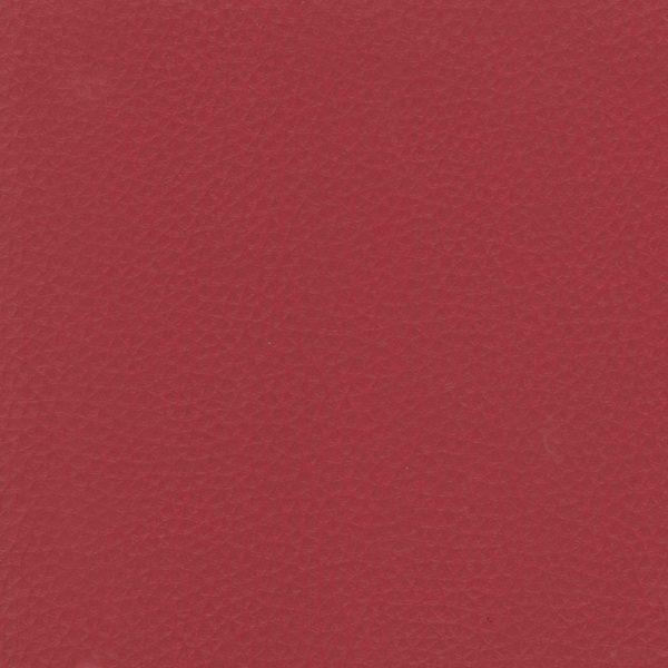 Yarwood Leather Dollaro Deep Red