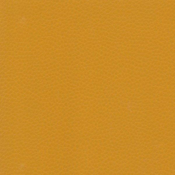 Yarwood Leather Dollaro Mustard