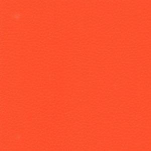 Yarwood Leather Dollaro Orange