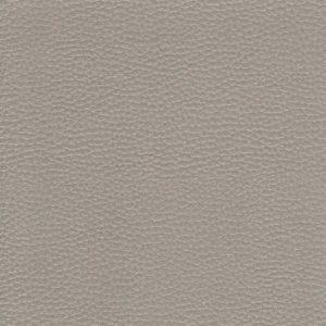 Yarwood Leather Dollaro Pewter