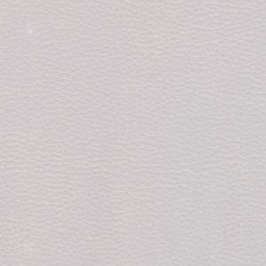 Yarwood Leather Dollaro Platinum