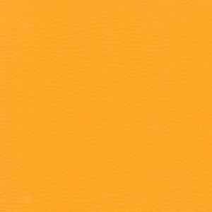 Yarwood Leather Dollaro Pumpkin