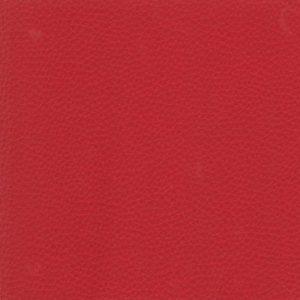 Yarwood Leather Dollaro Red