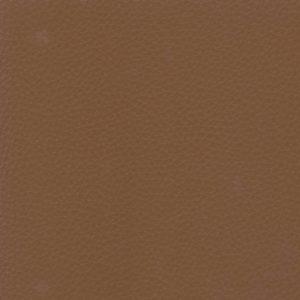 Yarwood Leather Dollaro Rust