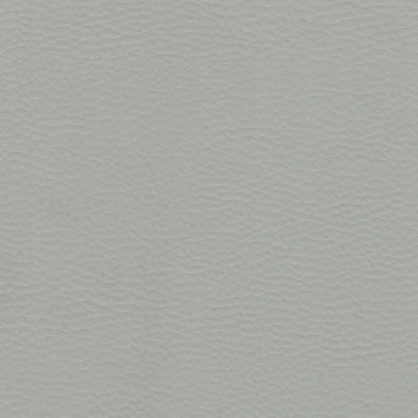 Yarwood Leather Dollaro Seal Grey