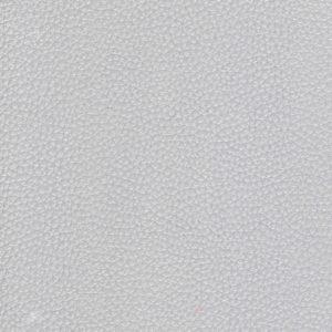 Yarwood Leather Dollaro Silver