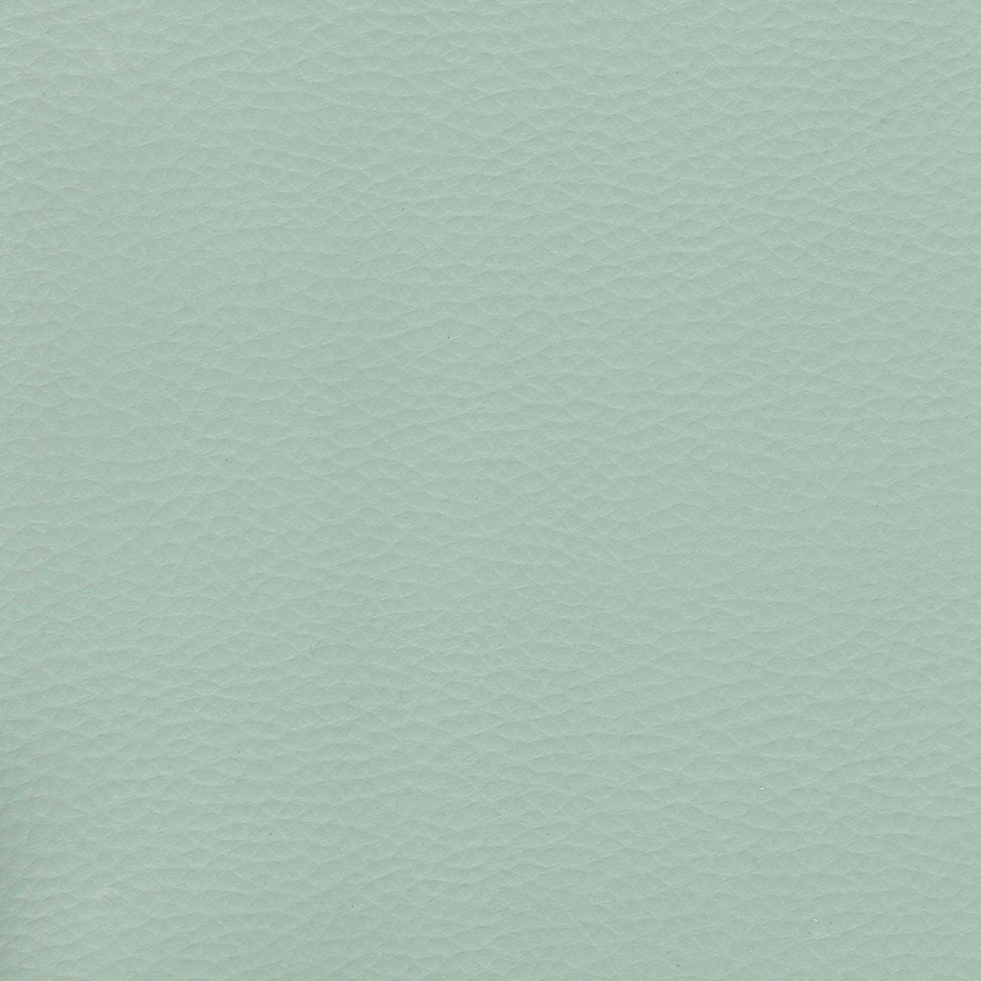 Yarwood Leather Dollaro Soft Jade
