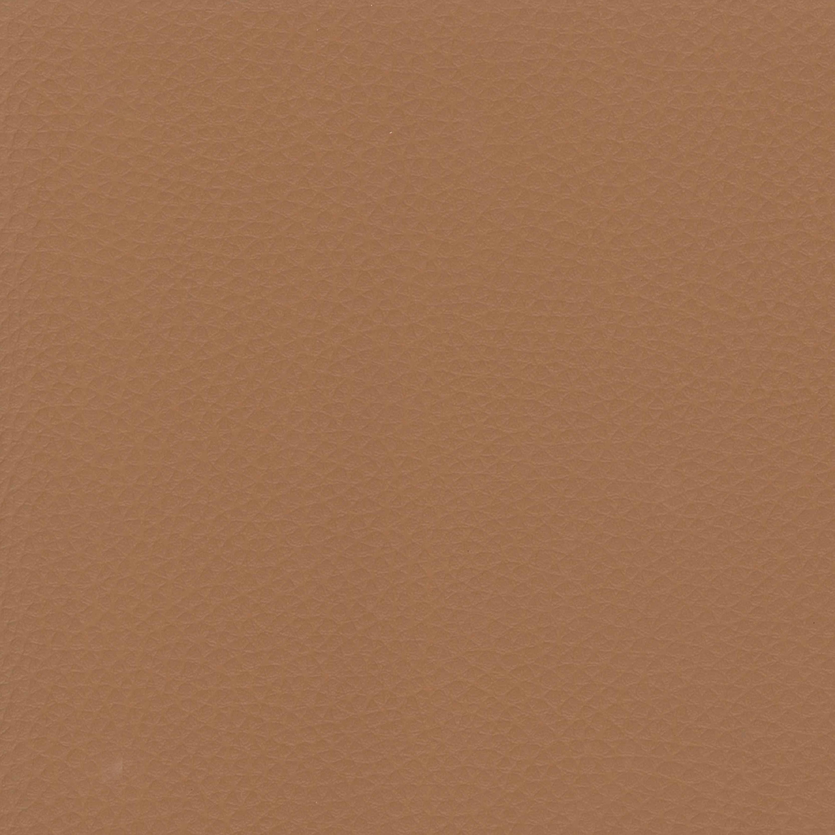 Yarwood Leather Dollaro Tan