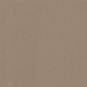 Yarwood Leather Dollaro Taupe-01