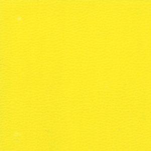 Yarwood Leather Dollaro Yellow