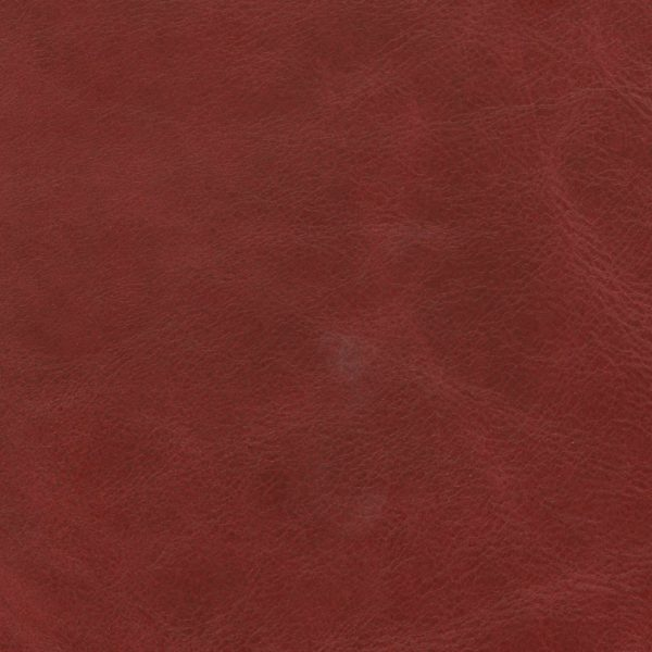 YarwoodLeather_Mustang_Claret