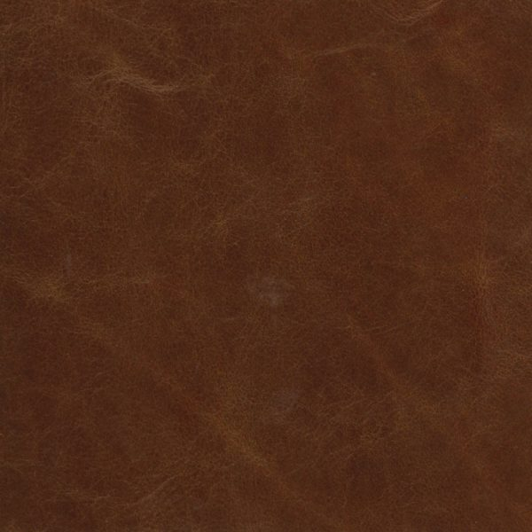 YarwoodLeather_Mustang_Rust
