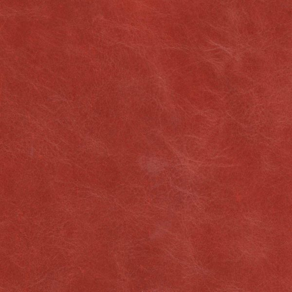 YarwoodLeather_Mustang_Wine