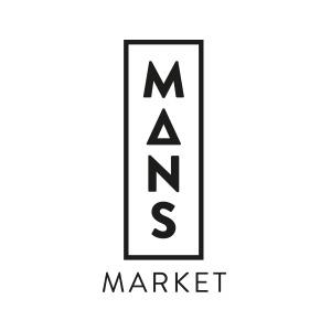 mans-market-logo