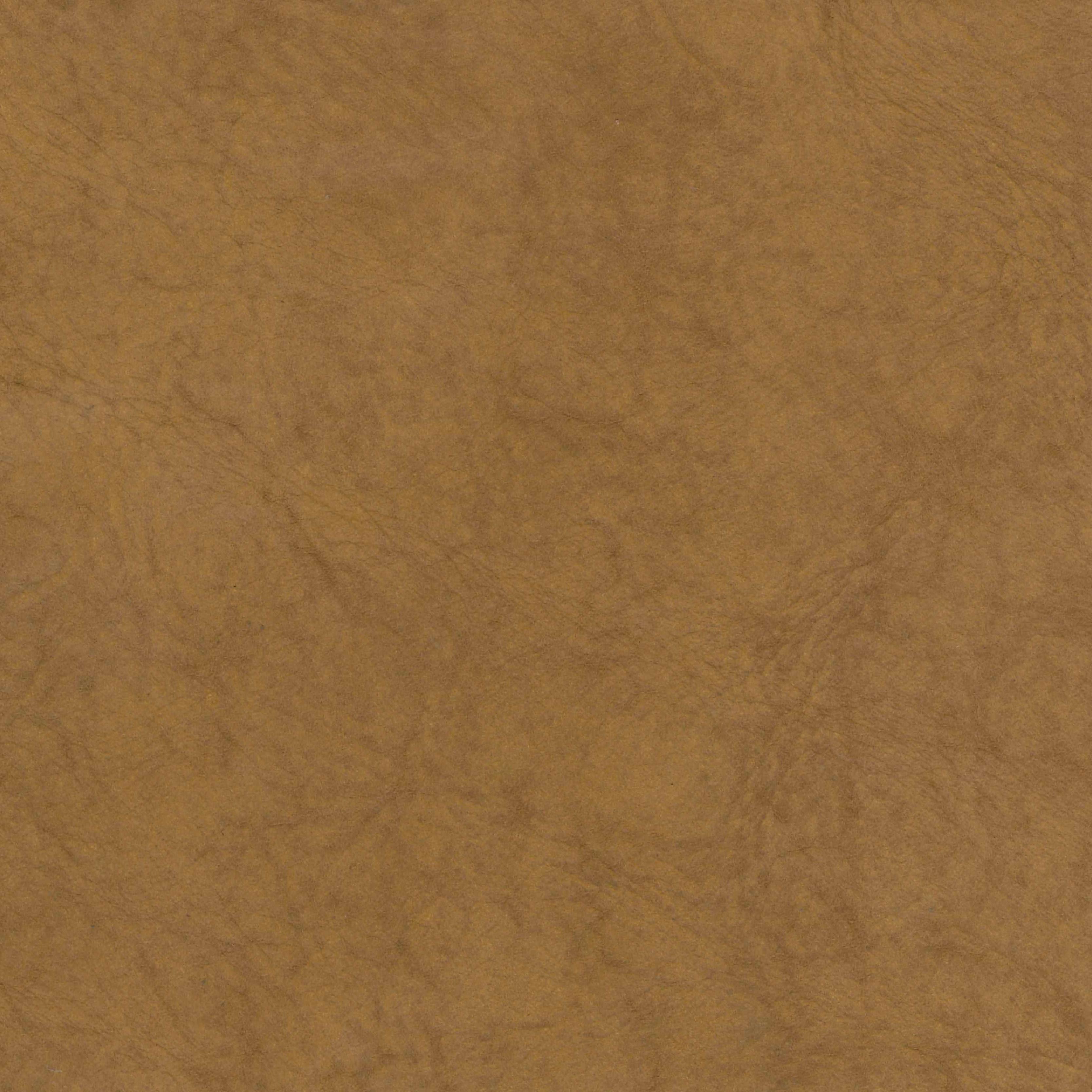 YarwoodLeather_Tribe_Sequoia-01