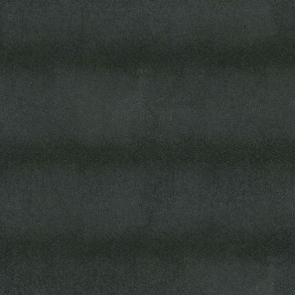 Ascot Black