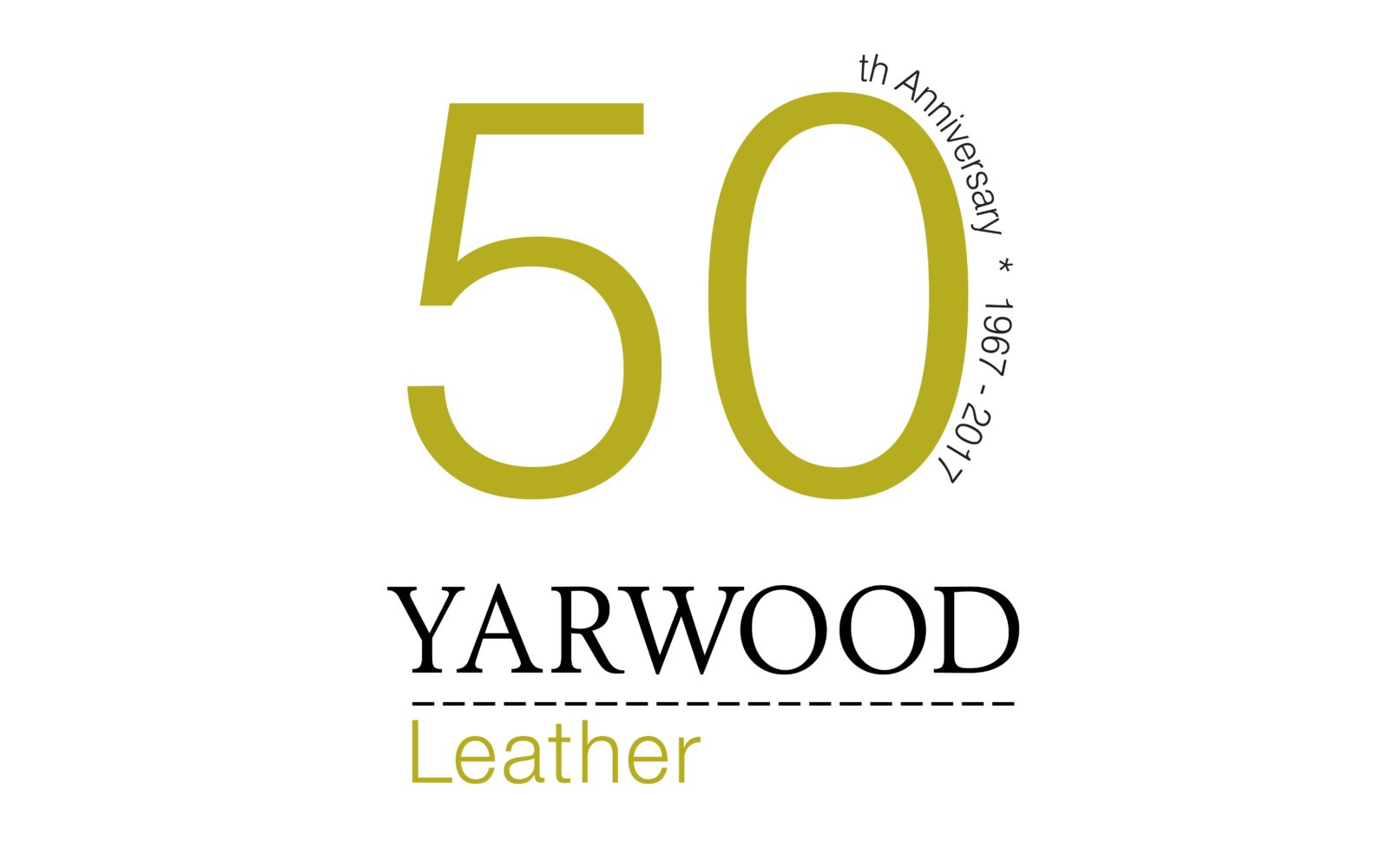 50YearsYarwoodLeather-01