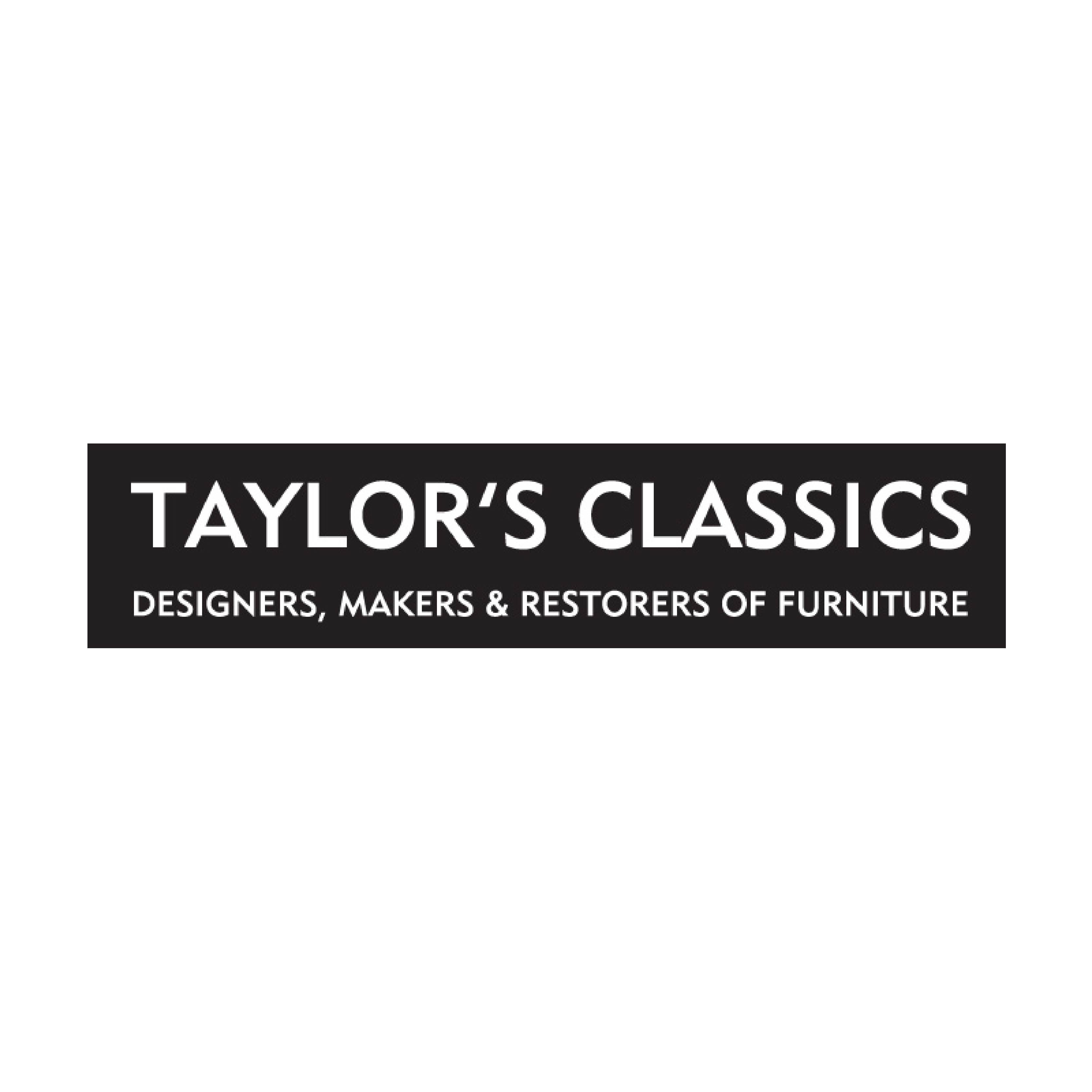 Leather Sofa Repairs In Liverpool: Taylor's Classics