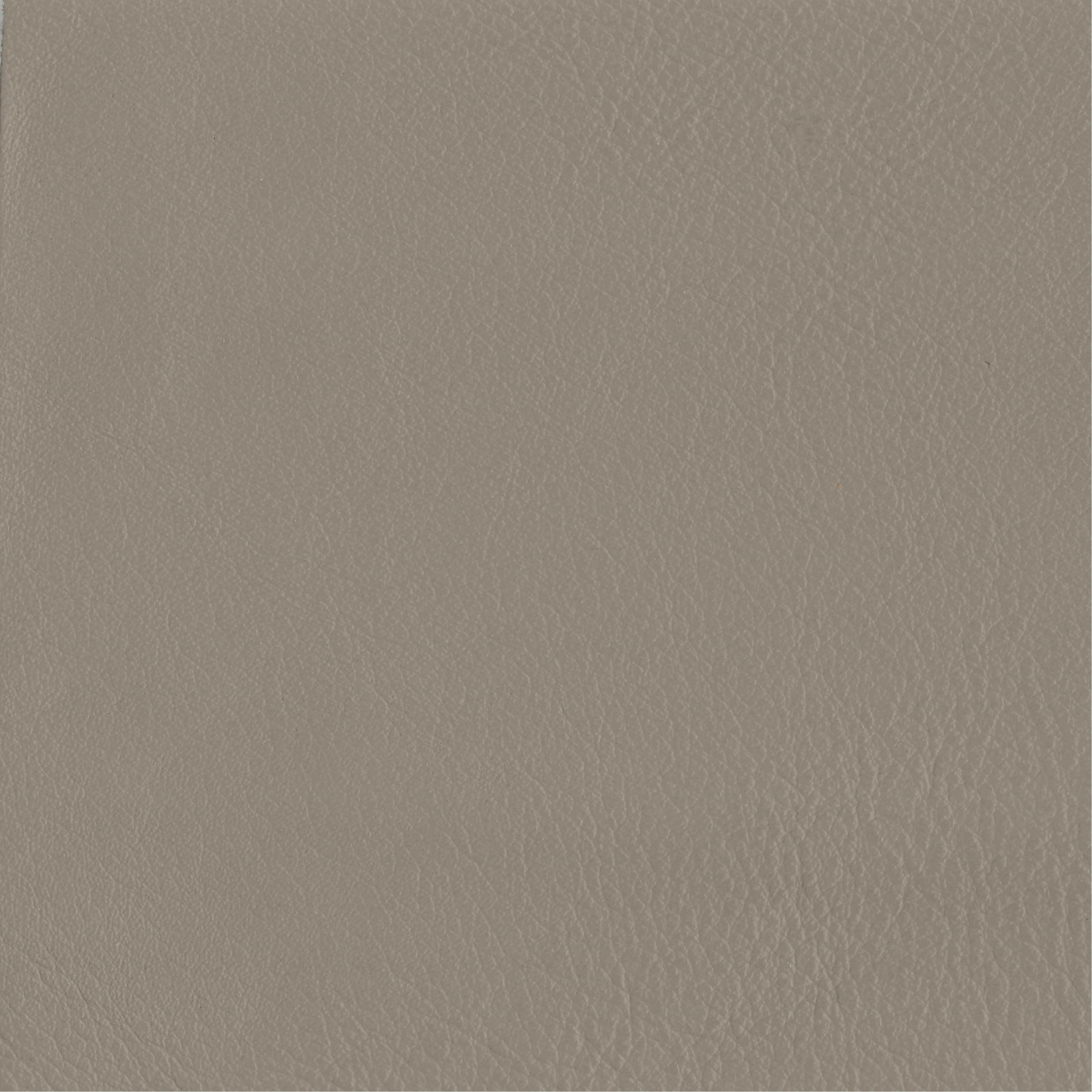 Yarwood Leather Capri Clay