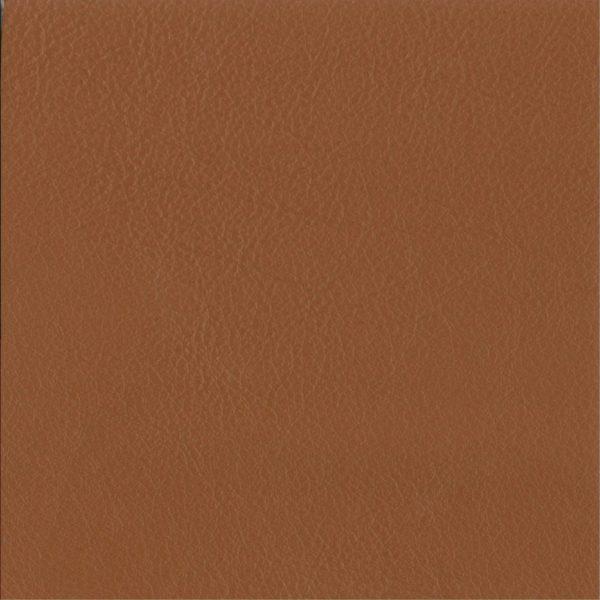 Yarwood Leather Capri Tan