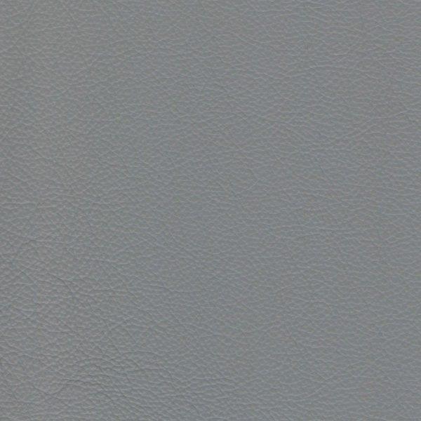 Yarwood Leather Lomond Grey Blue