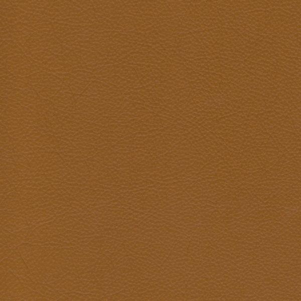 Yarwood Leather Lomond Honey