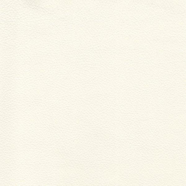 Lomond Chalk-01