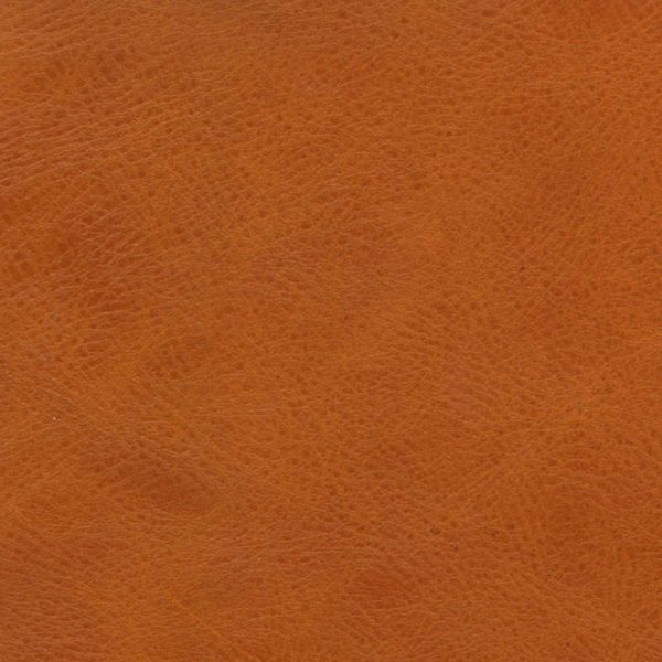 Yarwood Leather Mustang Pumpkin-01