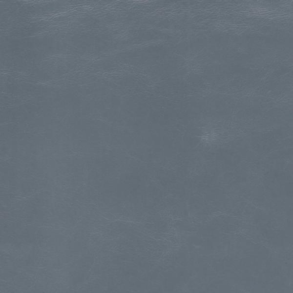Yarwood Leather Heritage range in colour Mist