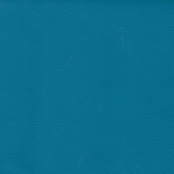 Yarwood Leather Style Teal-01