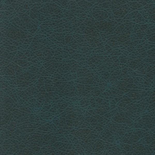 Yarwood-Leather-Origin-Tapestry