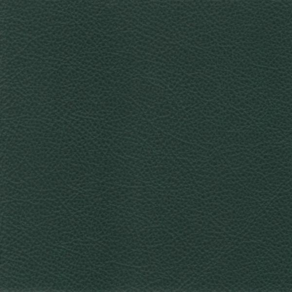 Yarwood-Leather-Origin-Laurel
