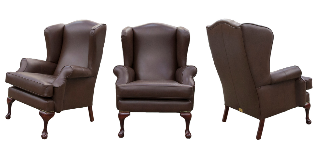 Strange Finline Furniture Yarwood Leather Beatyapartments Chair Design Images Beatyapartmentscom