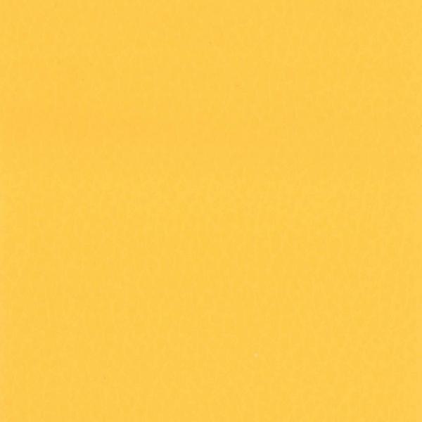 YarwoodLeather_Dollaro_Sunflower