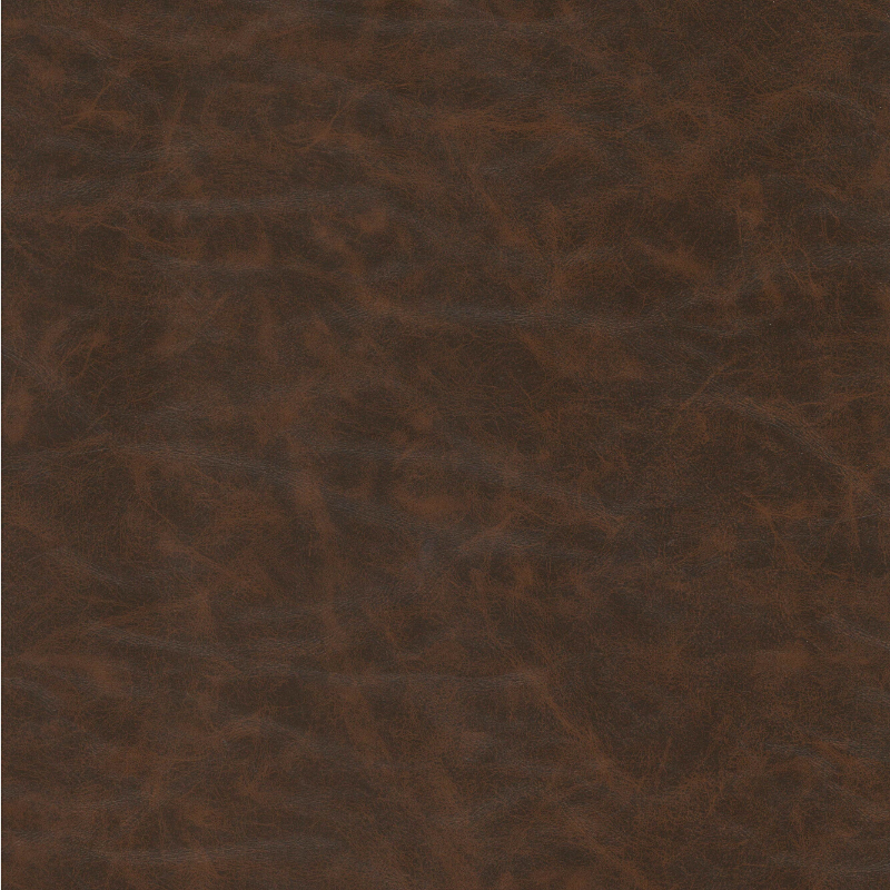 Yarwood Faux Leather Vintage Woody